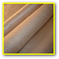 bf6052af41f5 InSilMax XT high temperature heat flame fire resistant silica fabric